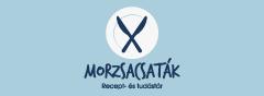 8391_Vitaflo_Morzsacsatak_banner