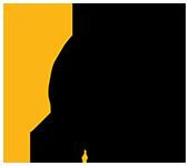 gabonakutato_logo
