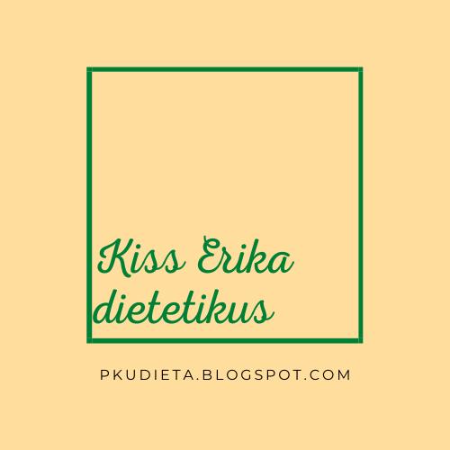 kiss_erika_dietetikus