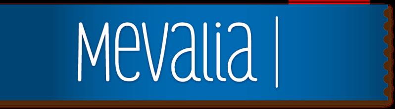 logo MEVALIA