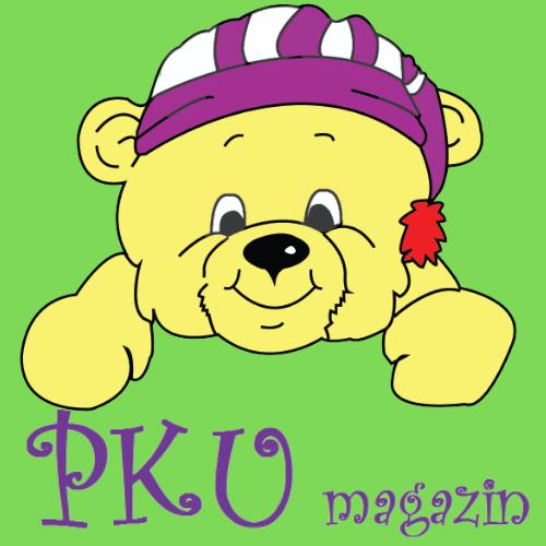 PKU Magazin