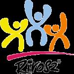 rirosz_logo